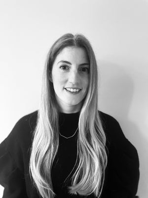 The OUTNET Senior Buyer Julie Ellis, Joins WE are COCO
