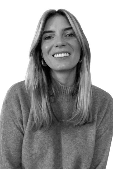 Moda Operandi Buyer, Jennifer Nizolek Joins WE are COCO
