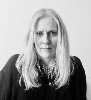 Fenwick London Buying Manager, Sue Shields Joins WE are COCO
