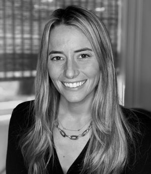 Intermix Buyer, Shannon Powell Joins WE are COCO