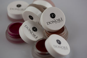 Skincare and Makeup all-in-one from Donore Cosmetics
