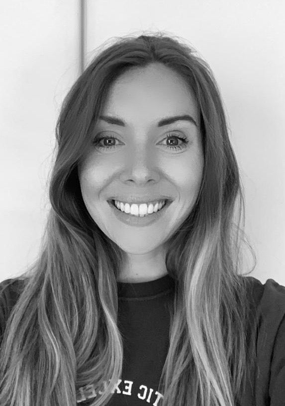 Namshi Middle East Buyer, Georgia Woolfall Joins WE are COCO
