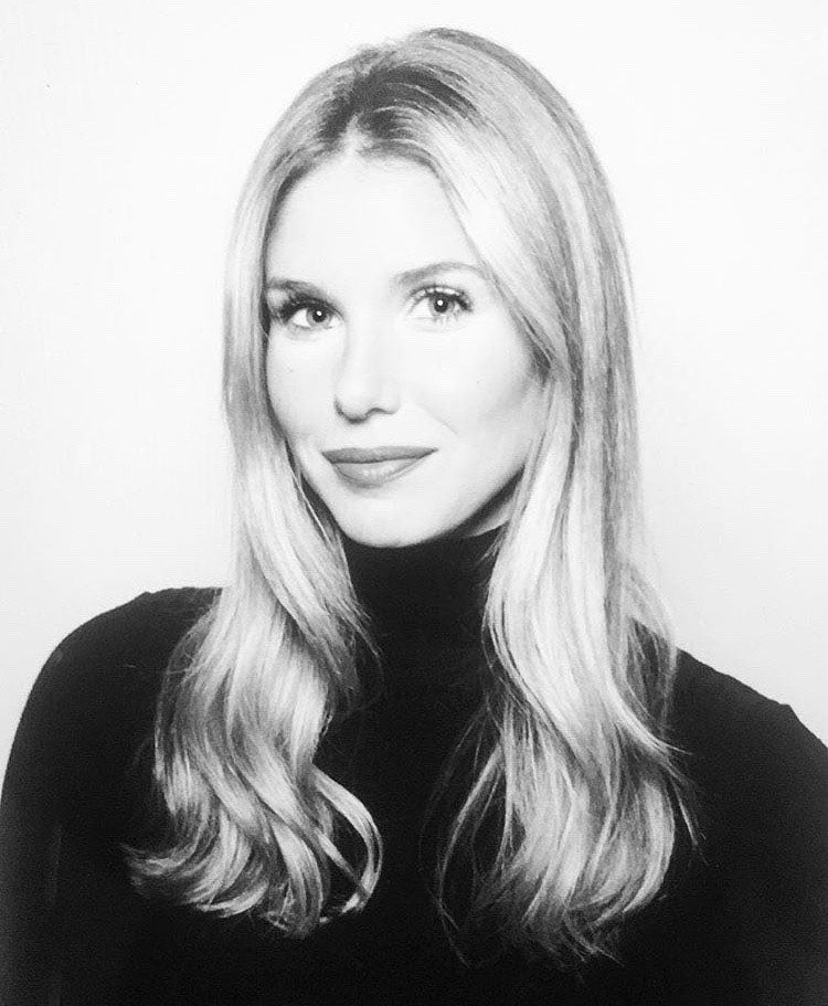Moda Operandi Buyer, Sydney Altschuler Joins WE are COCO