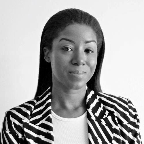 Senior Trend Forecaster at Debenhams, Angela Baidoo Joins the COCO Consultancy Mentorship Team