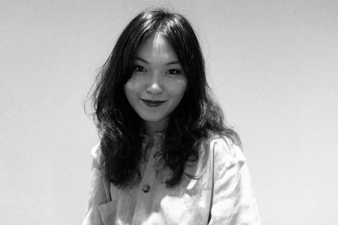 Prada Buyer, June Wanwasir Kitletphairoj Joins WE are COCO