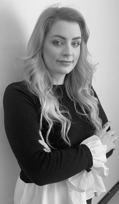 Harvey Nichols Buyer, Melissa Farnan Joins WE are COCO