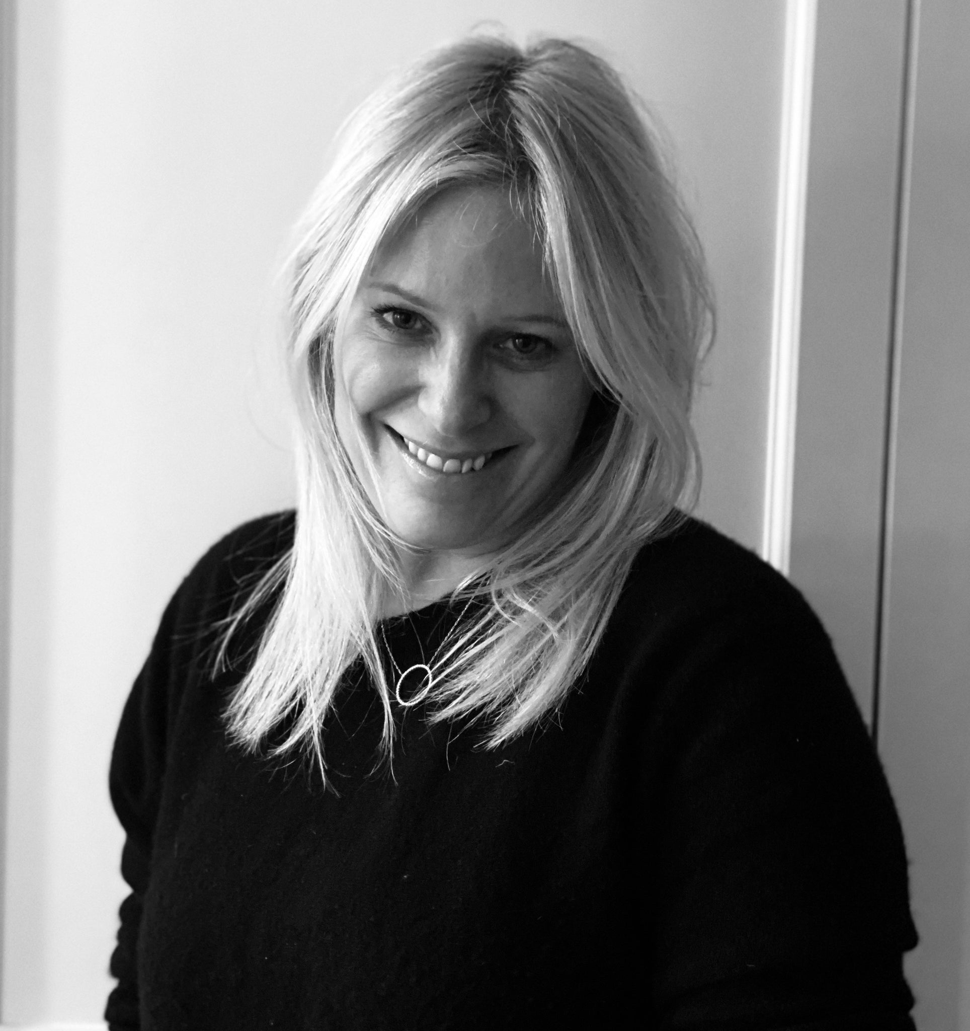 ASOS Womenswear Buyer, Lori Grossman Joins The Coco Consultancy
