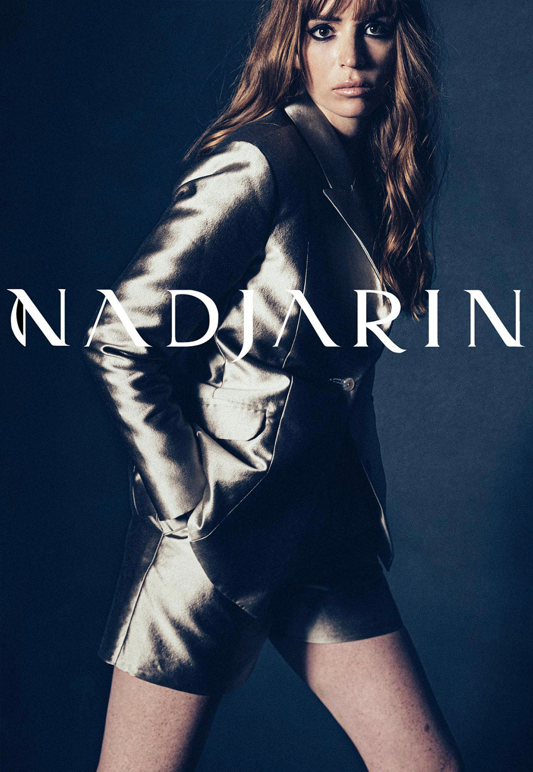 TIFFANY HILL STUDIO