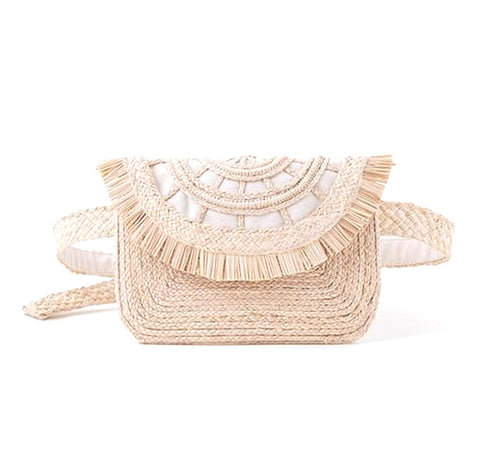 MARLA BELT BAG