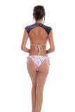 BLONDIE TWILIGHT / OASIS REVERSIBLE BOTTOM