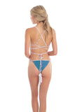 REVEL TEMPEST / LABYRINTH REVERSIBLE BOTTOM