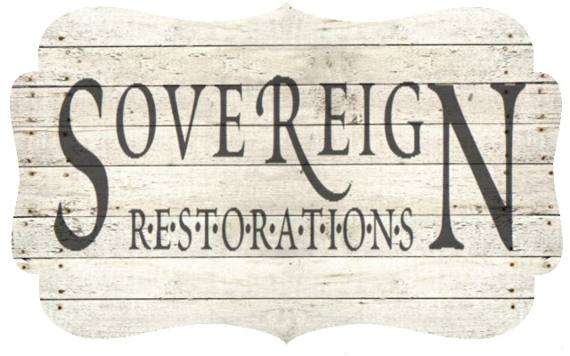 Sovereign Restorations