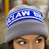 DuClaw Brewing Co. Winter Beanie