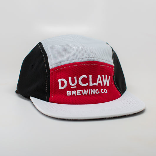 DuClaw 5 Panel Cap