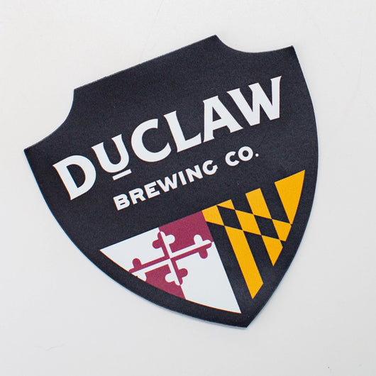 DuClaw MD Shield Magnet