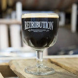 Retribution Goblet