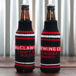 DuClaw Knit Beer Sweater