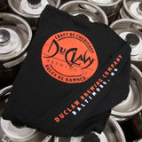 DuClaw Brewing Company Long Sleeve T-Shirt