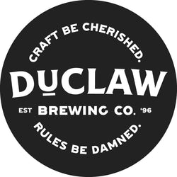 DuClaw Stickers