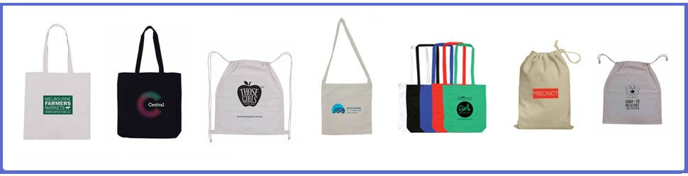 Calico Bags Wholesale