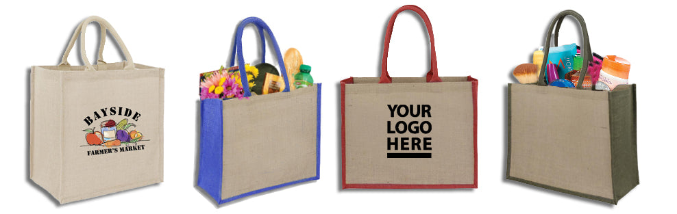 Promotional Reusable Bags In Bulk Australia