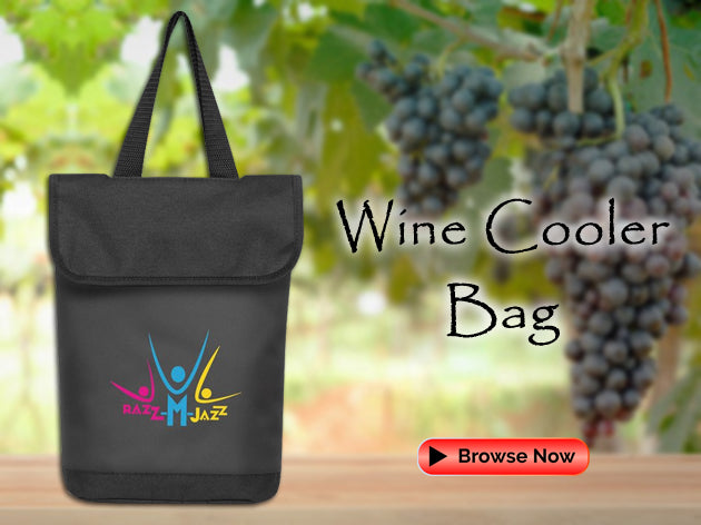 Wholesale Cooler Bags