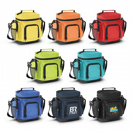 Laguna Cooler Bag 109079