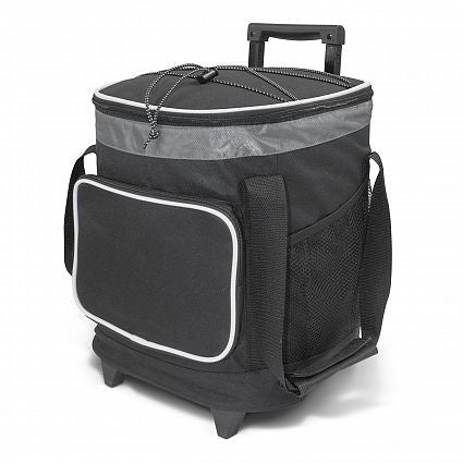 Glacier Cooler trolley Bag