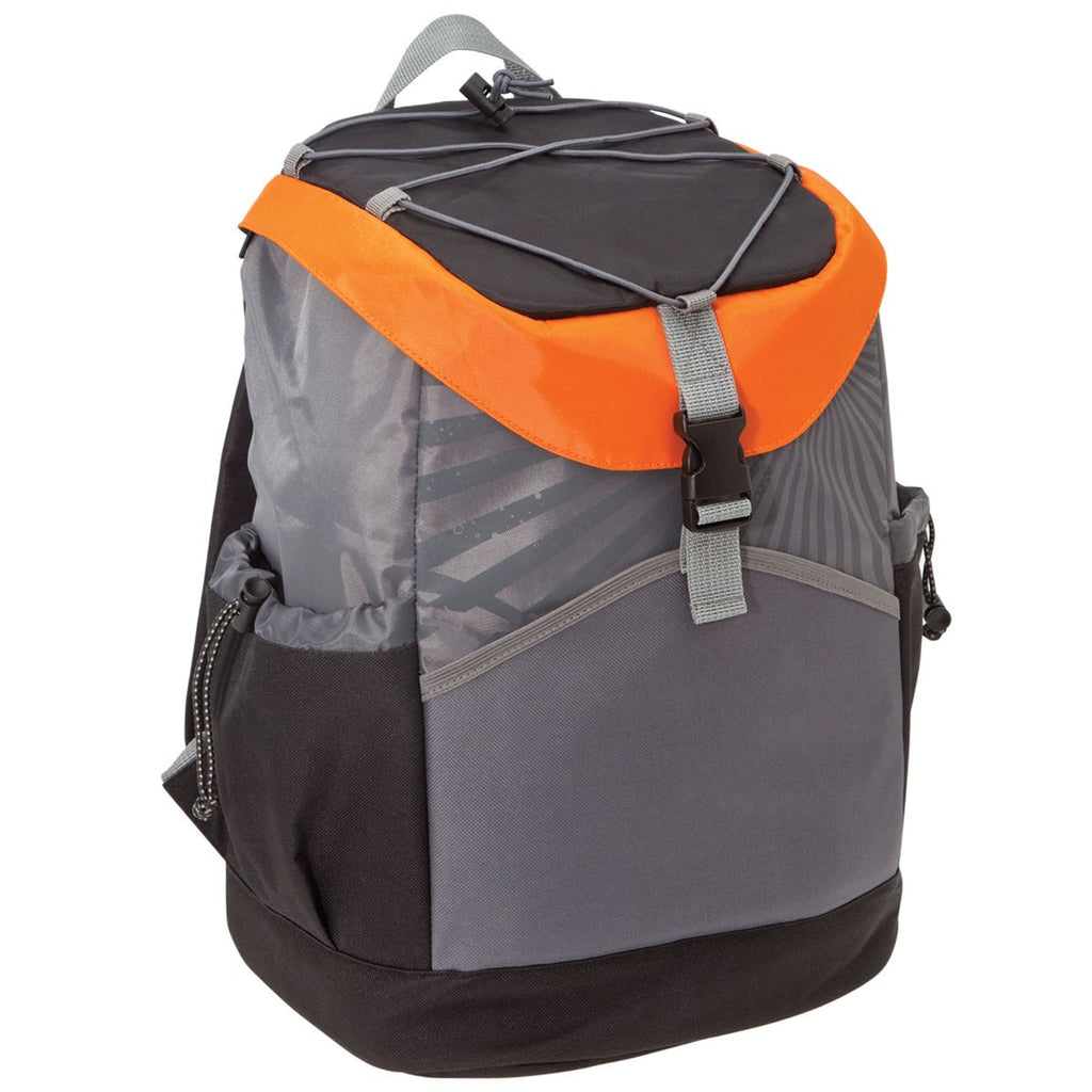 Sunrise Backpack Cooler 1107