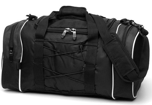 Urban Series Mid Sized Duffle Bag 2809