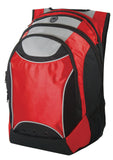 Elevation Backpack Bag 5102