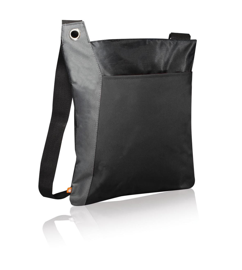 Conference Zippered Tote 5802