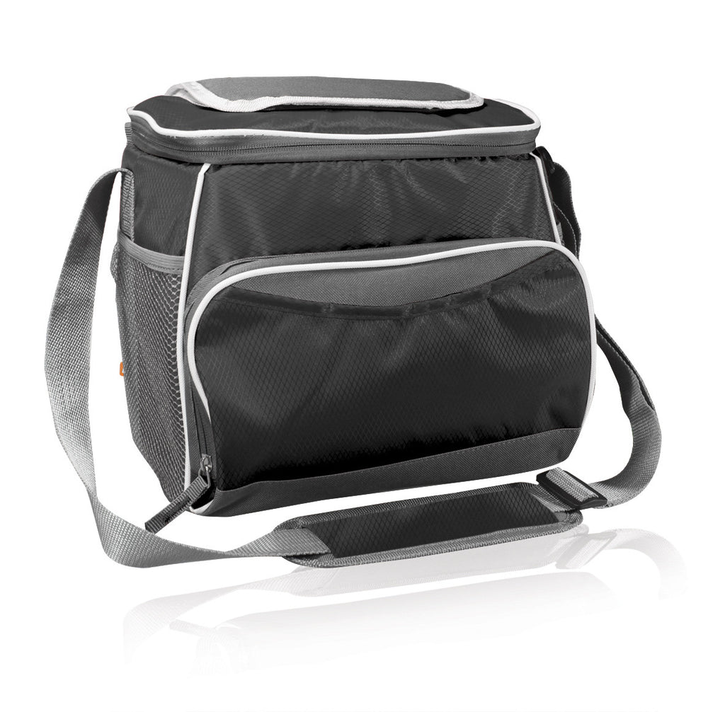 Below Zero Sports Cooler 5905
