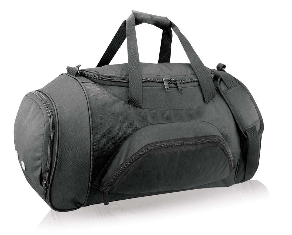 Explorer Large Duffle 6104