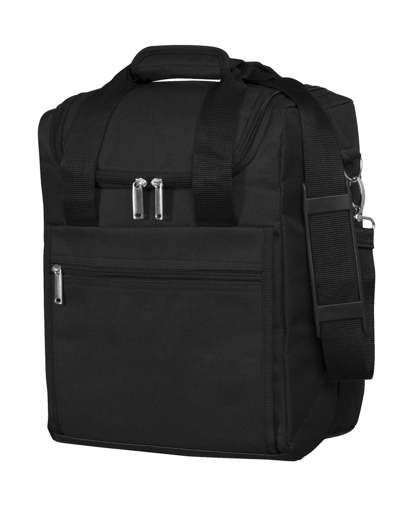 Spectrum Deluxe Cooler Bag 9001