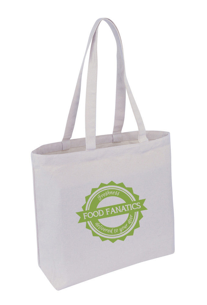 Canvas Farmers market bags