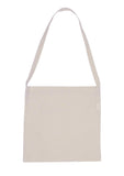 Calico Bag -  Messenger CTN-MSN
