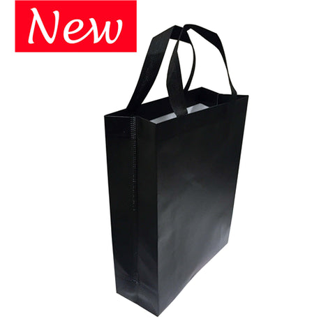Laminated Non Woven Trade Show Bag LNWB007
