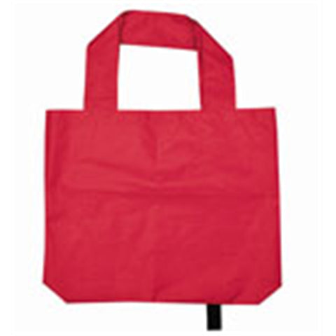 Stuff Tote Bag NLB003