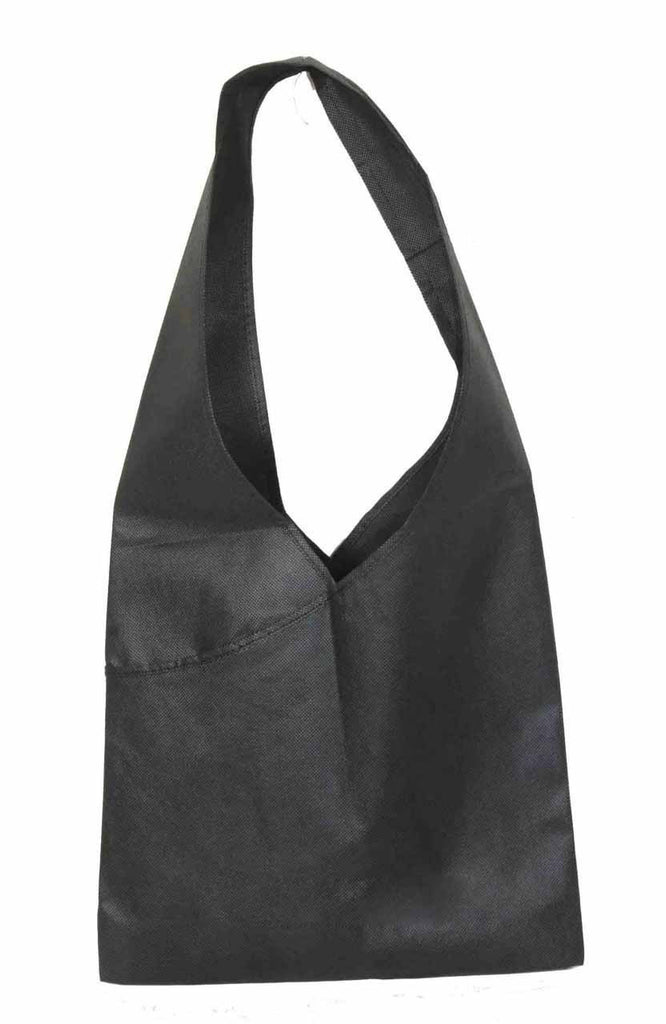 Non Woven Boutique Bag Standard NWB101