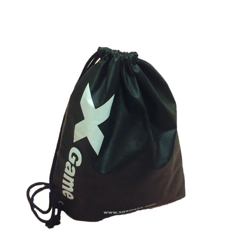 Non Woven Laminated - Backpack Bags Personalized With Logo NWL128