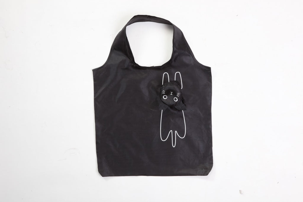 Nylon Animal Shape Bag-GWD13030B