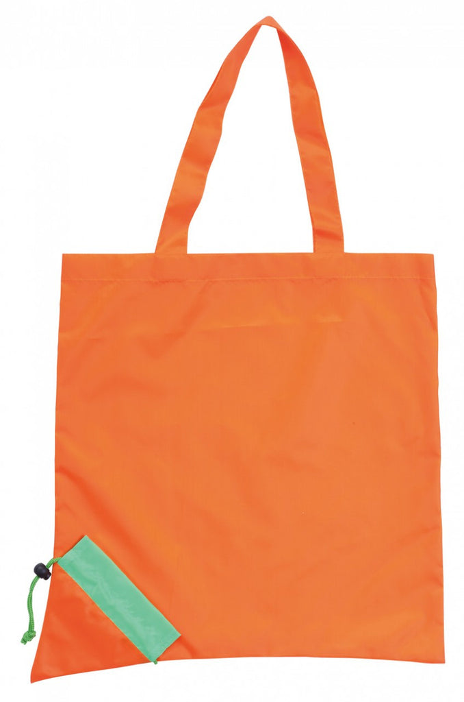 Nylon Fruit Shaped Bag-GWD12011A