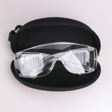 Anti Fog Safety Protective Goggles PCA011