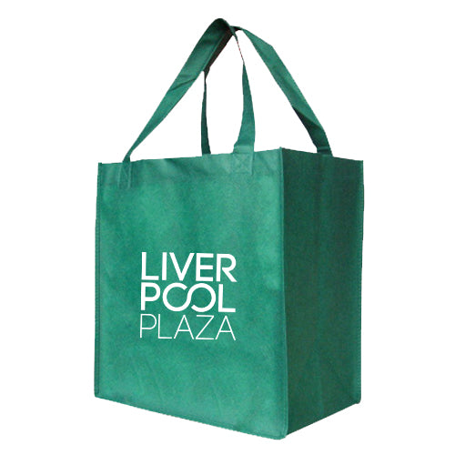 Bulk Non Woven Shopping Bag