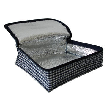 Non Woven Cooler - Large Bag