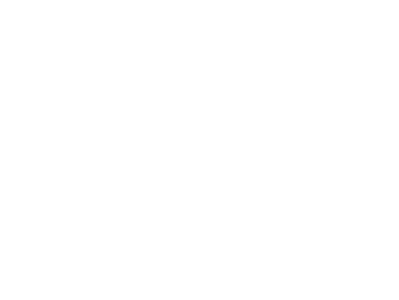 Eireial Creations - Drone Operator - Aerial Photography Ireland