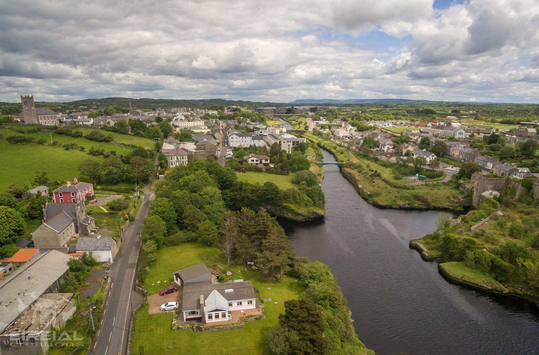 Ballyshannon-County-Donegal.