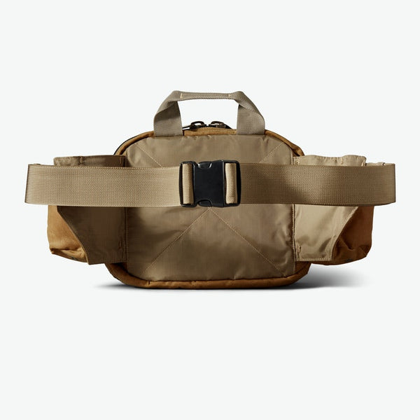 Filson Taska - Fishing Pack - DarkTan