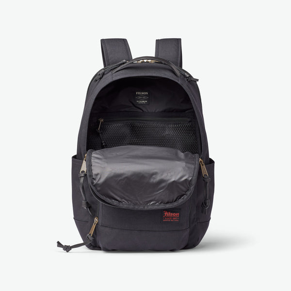Filson Bakpoki - Dryden Backpack - Navy